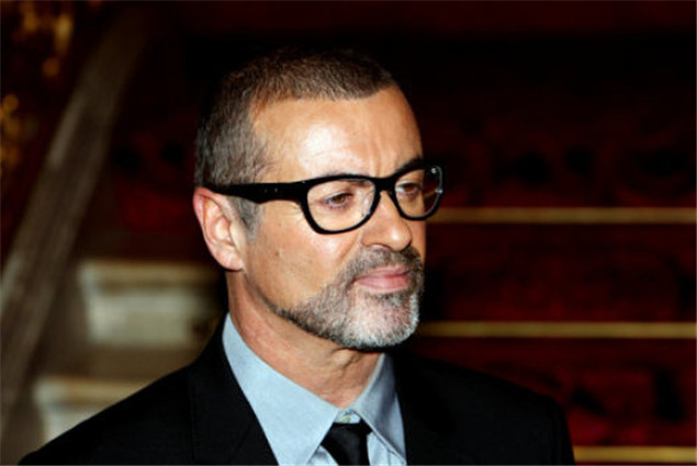 British pop icon George Michael has died at the age of 53.