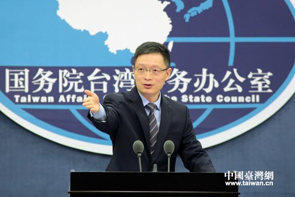 Consenso de 1992 es la fundación del desarrollo pacífico