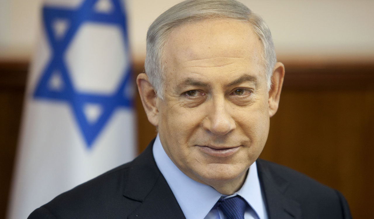 Israël et la Palestine réagissent au discours de John Kerry