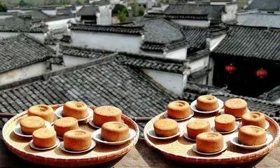 Laba Tofu