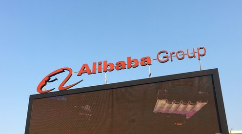 Alibaba launches first lawsuit over fakes