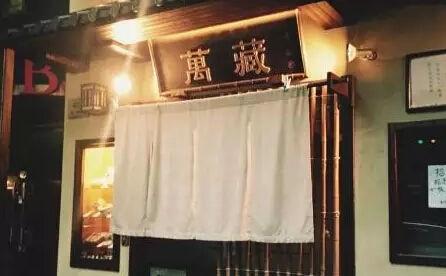探索频道招牌节目_带你探索上海古羊路上的美食秘密_旅游_央视网(cctv.com)