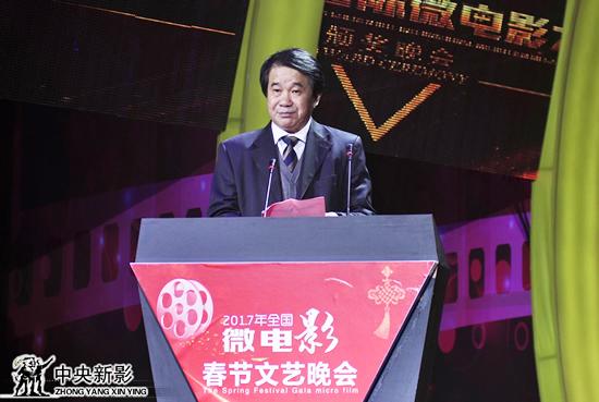 潍坊市人大常委会副主任李世光