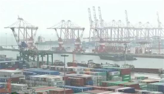 经济界主席热议习人士达沃斯演讲:分享中国智视频南都网图片