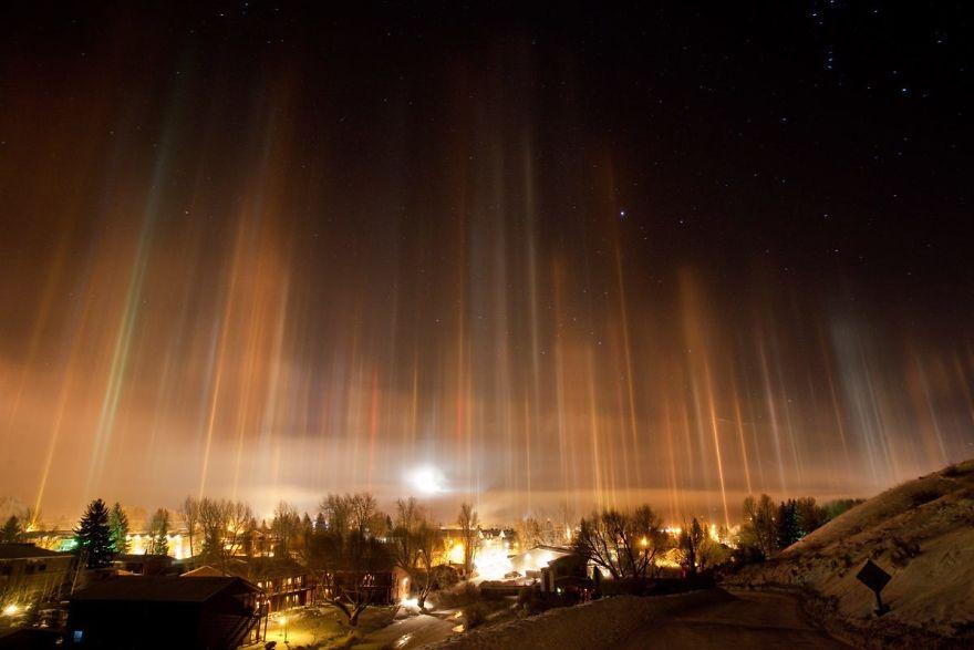 Jackson, Wyoming, États-Unis