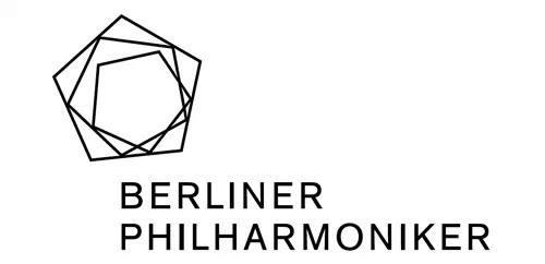 柏林爱乐乐团与松下签署技术开发协议