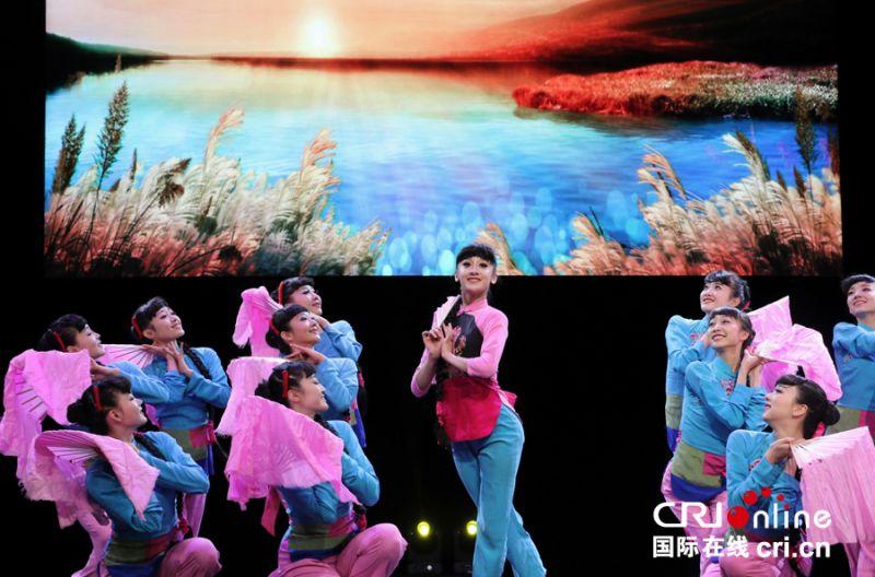 Culturas de China, Fiesta de la Primavera