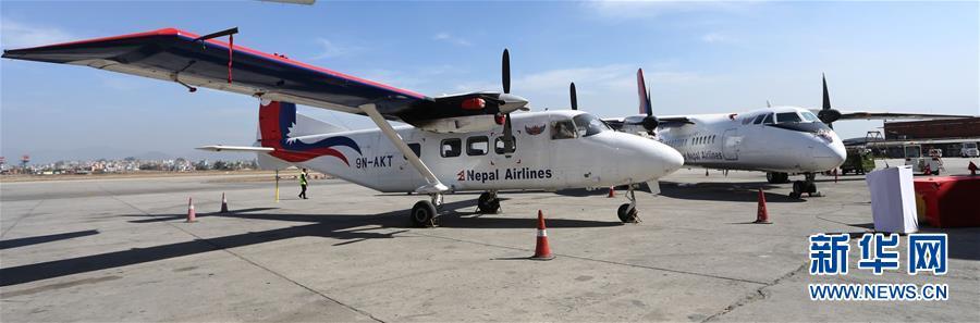 الصين تسلم المزيد من طائرات الركاب الصينية إلى زبائنها الأجانب
