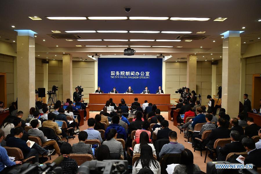 La Chine serait heureuse de voir ses actions A ajoutées aux indices MSCI