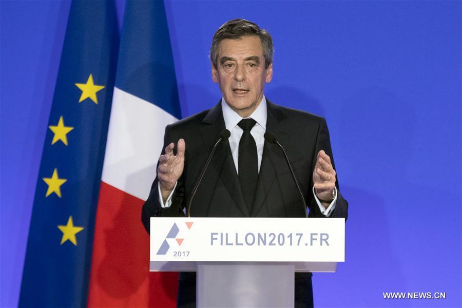 France : une présidentielle imprévisible (ANALYSE)