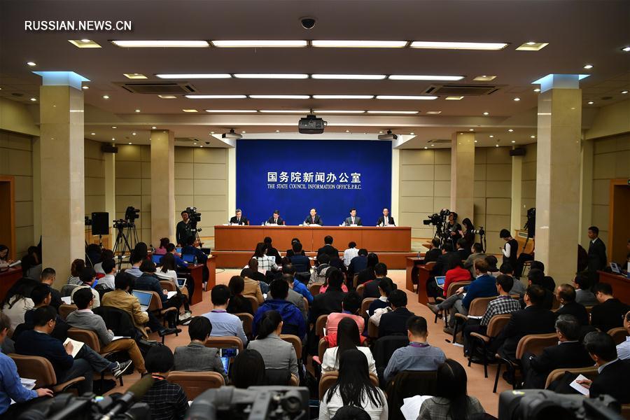 В 2016 году Китайский комитет по контролю над ценными бумагами одобрил заявки 280 компаний на проведение IPO