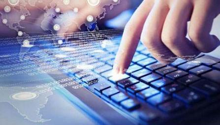Биржевой регулятор упростит процедуру IPO для высокотехнологичных компаний
