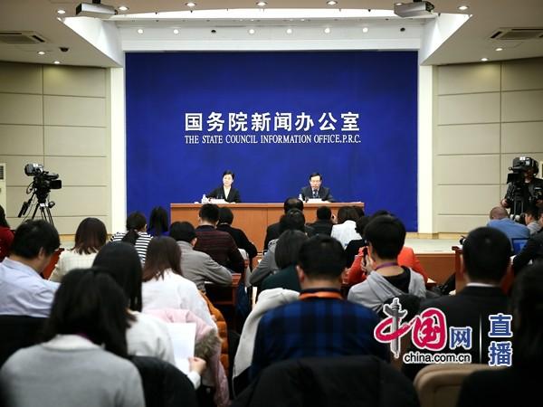 Китай проведет структурные реформы в агросекторе и обратит пристальное внимание на качество продуктов