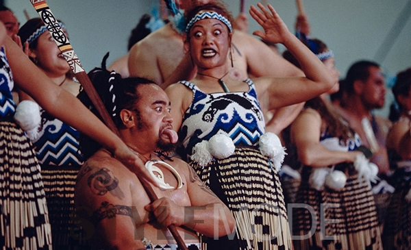 [组图]新西兰趣闻 带你了解纽西兰鲜为人知的一面