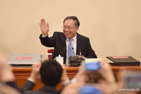 متحدث: الاقتصاد الصيني يظل المحرك الرئيسي للنمو العالمي