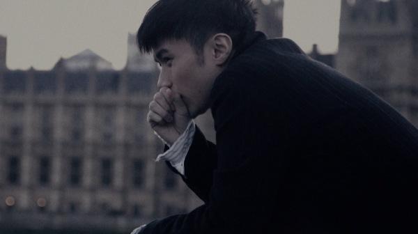 央视新闻张国荣_古巨基纪念张国荣专辑《SalutetodearLeslie》_综艺_央视网(cctv.com)