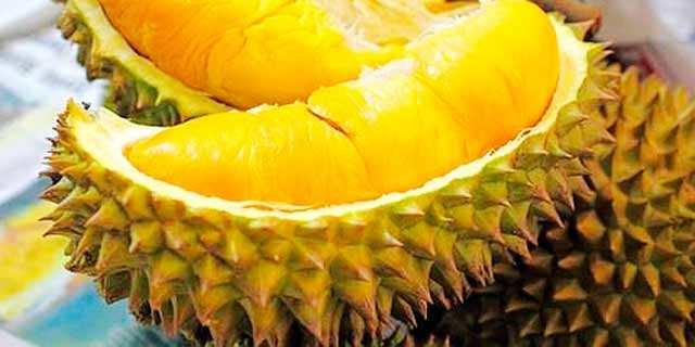 11种产后水果 让产妇饮食更均衡
