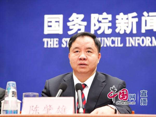 В Китае отменят плату за внутренний роуминг и снизят интернет-тарифы