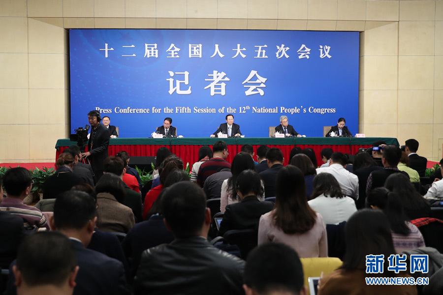 Министр сельского хозяйства КНР высказался по поводу реформы экономики предложения