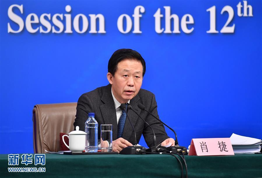 Минфин КНР увеличит налоговый вычет за инвестиции в научные исследования и разработки