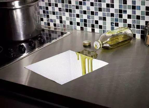 有哪些容易被忽略的做饭小技巧?
