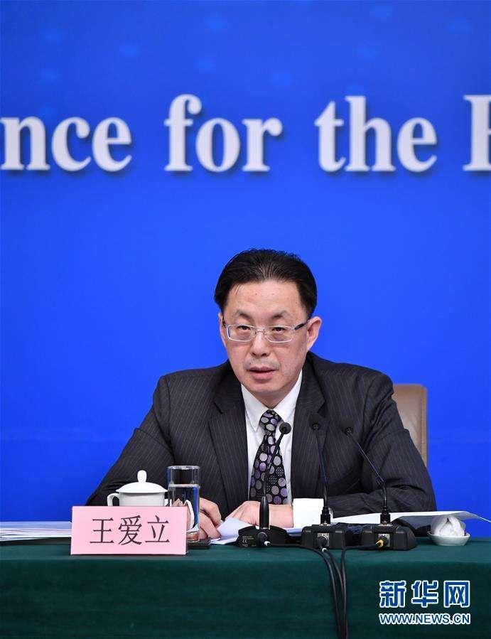 Законодательная комиссия ПК ВСНП провела пресс-конференцию
