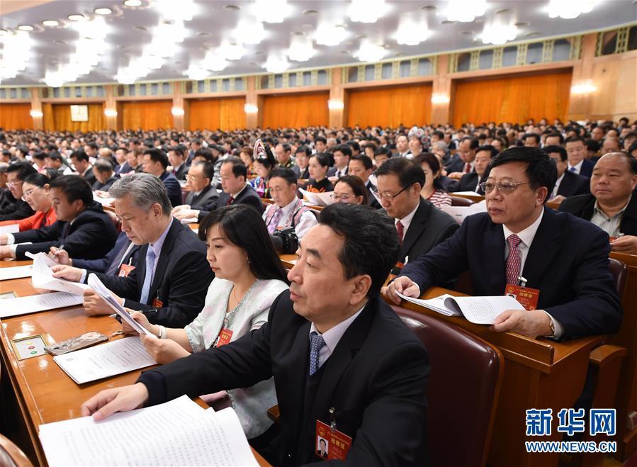 Верховная народная прокуратура КНР продолжает борьбу с коррупцией