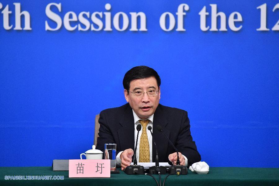 (Xinhua/Li Xin)