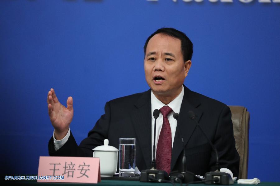 (Xinhua/Zhang Yuwei)