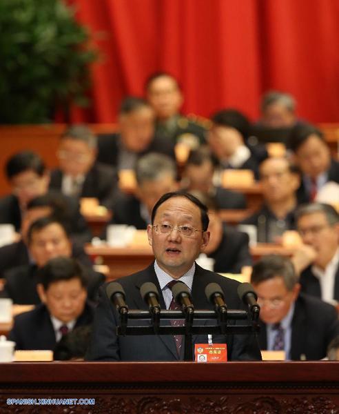 (Xinhua/Yao Dawei)
