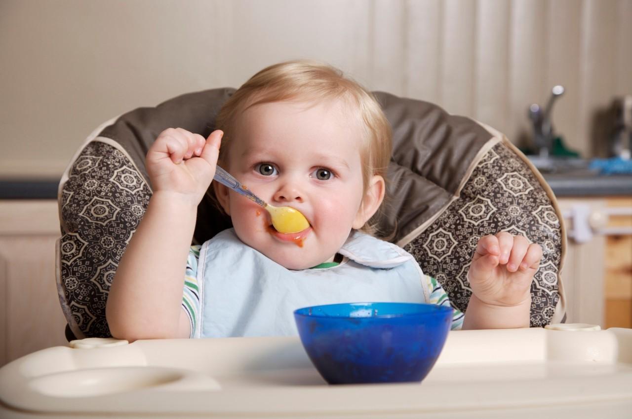 嬰兒米粉過敏什么癥狀