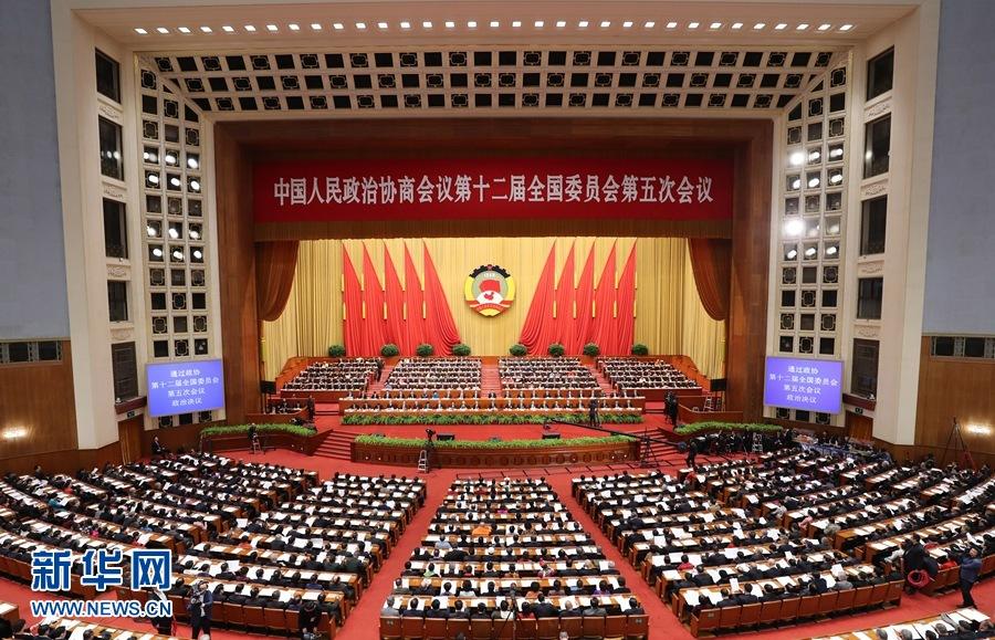 Политические консультанты выдвинули почти 6 тысяч предложений по развитию страны