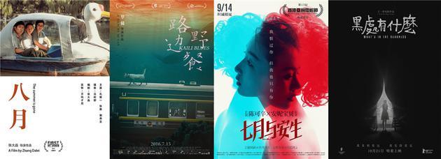 哪部佳片最终会受到欧洲观众的青睐