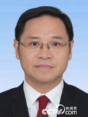 安徽省芜湖市第二人民医院院长、党委书记孙礼侠