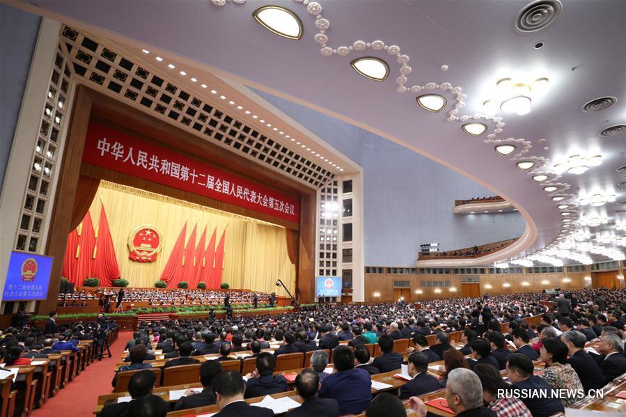 За 10 дней работы депутаты одобрили 11 проектов резолюций