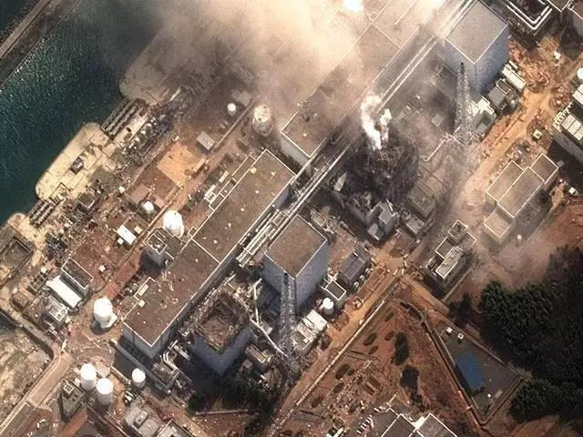 福岛核泄漏事故发生距今已有6年,当地重整任务仍然艰巨.