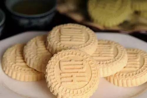 广东人最爱的糕点 你吃过哪几种