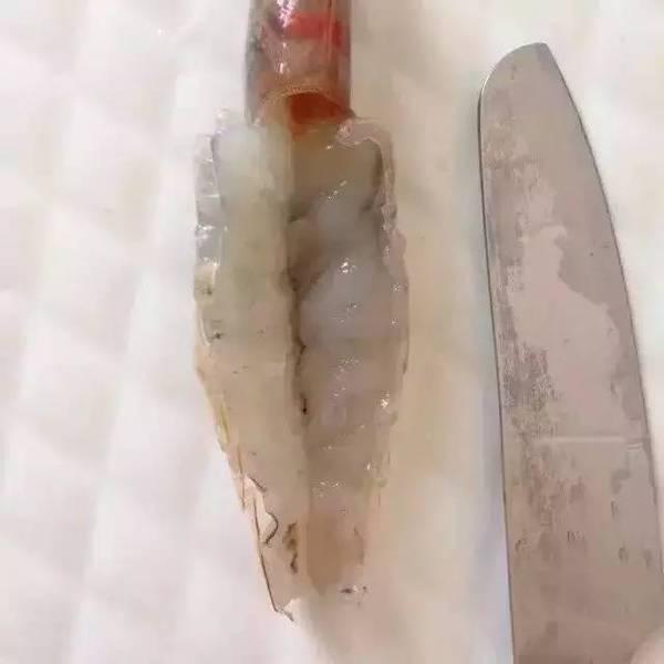 教你切花刀,轻松做出鱿鱼花卷、开背虾、松鼠鱼!