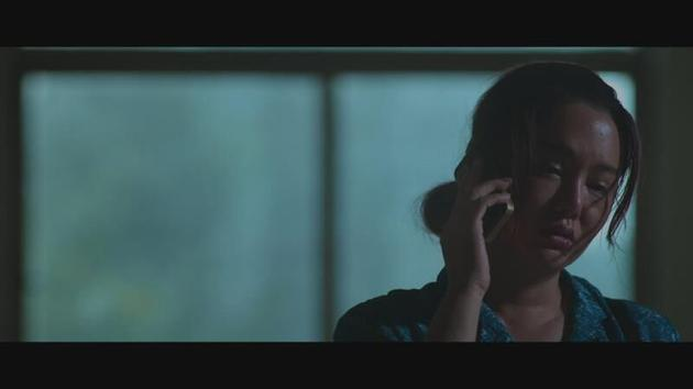 《唤爱》热映获好评