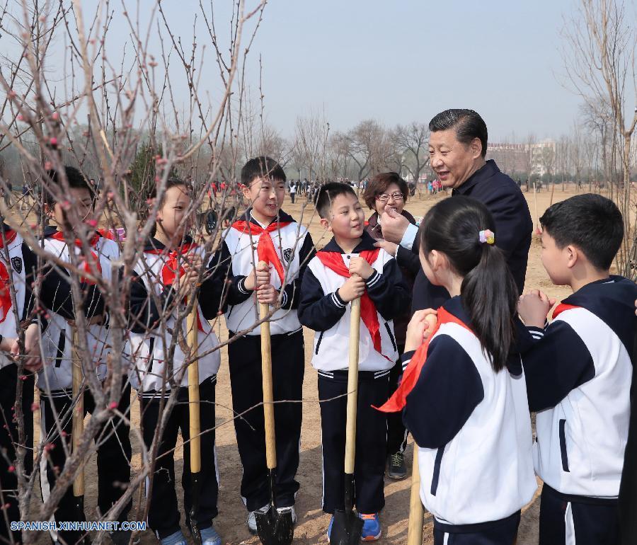 (Xinhua/Ju Peng)