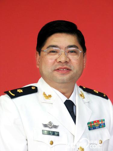 海军总医院乔晋琳:怎样防治颈腰痛疾病