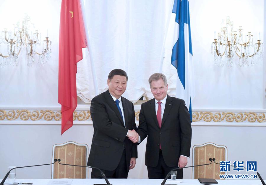 Чиновники двух стран подписали ряд межгосударственных соглашений