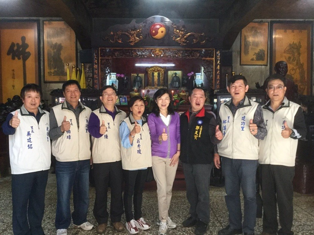 """国民党主席参选人潘维刚怒批蔡英文当局刻意挑起的""""去蒋化"""",分裂了台湾社会撕裂了族群情感。"""