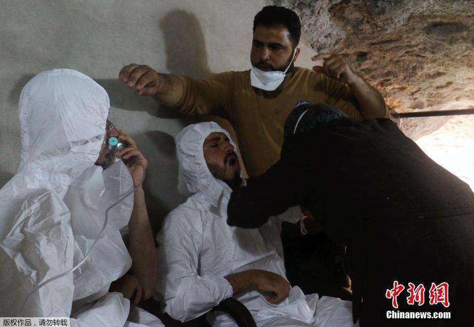 Turquie: les autopsies prouvent l