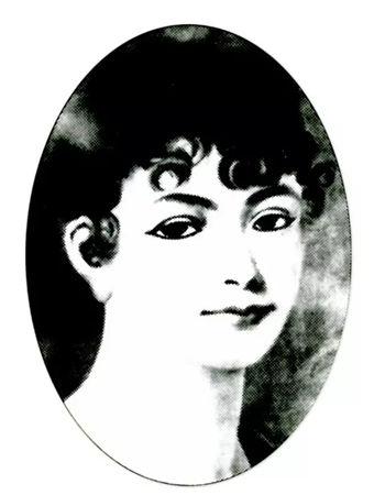 贝多芬将《月光》奏鸣曲献给17岁的女伯爵吉莉塔 ·吉茜亚蒂