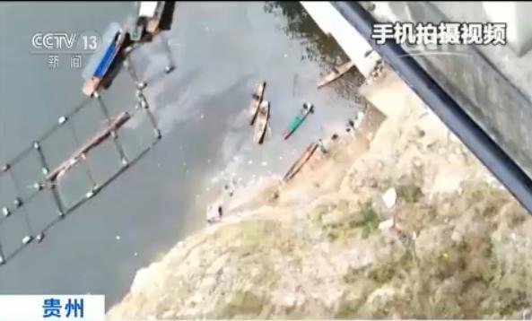 2017贵州车牌螺丝安装图解