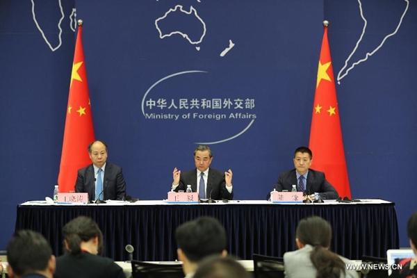 الرئيس الصيني سيحضر مراسم افتتاح منتدى الحزام والطريق في مايو