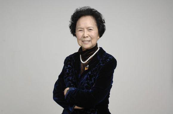 Fallece Yang Jie, directora de la serie china más vista en televisión