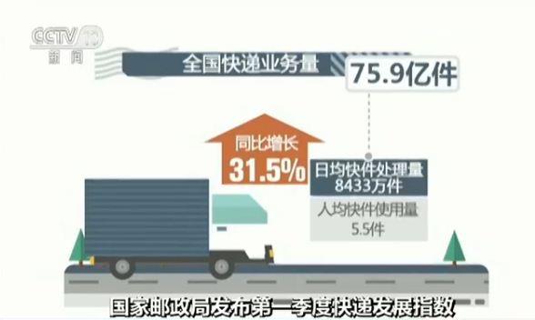 韩国买奢侈品_韩国人均9件奢侈品