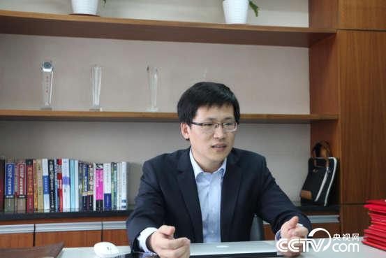 中国电信安徽网络监控维护中心网络安全团队总监张琳